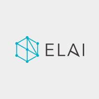 産学連携プラットフォーム 「ELAI」